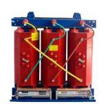 Résine moulant le transformateur électrique 1200kVA de pouvoir sec