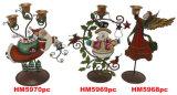 Kerze-Halterung (HM5968pc, HM5969pc, HM5970pc)