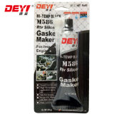 One-Component RTV silicone haute température Gasket Maker