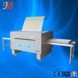 Macchina per incidere del laser con la piattaforma di lavoro cambiabile (JM-960T-MT)
