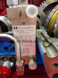 Einzelnes Klyj180 Schraubenzieher-Getriebe