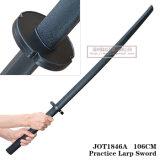 Spada Jot1846A/Jot1846b/Jot1846c/Jot1846D/Jot1846e di Larp Katana della spada del Anime di Larp