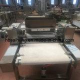 Chaîne de production complètement automatique de disque machine Sh-45 de disque