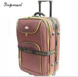 Chariot de la courroie OEM SAC SAC DE VOYAGE bagages d'affaires