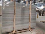 은하 백색 대리석 Slabs&Tiles 대리석 Flooring&Walling