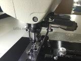 지시하 운전사에 의하여 전산화되는 손 스티치 기계 모조 수동 스티치 재봉틀