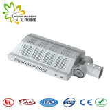 Luz de calle de la lámpara de calle de la luz 100W 150W 200W 250W 300W LED del camino de la alta calidad 50W LED 350W LED con el mejor precio
