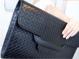 Handbag Envelope Bag Handbags方法デザイン女性