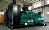 De Diesel Generator van uitstekende kwaliteit met de Generator van Motoren Perkins