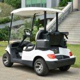 2 Seaterの電気小型カート