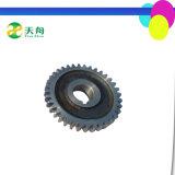 Maquinaria agrícola motor diésel engranaje de piezas de repuesto S1110