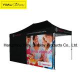 Gazebo de vente en gros de tente de Gazebo personnalisé par 10X20 pour le salon