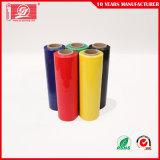 El film estirable LLDPE Impresión a color