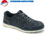 Chaussures occasionnelles d'hommes en gros de Clasic
