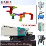 Haijiaの射出成形機械