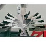 42CrMo кернер и пресс-форм, штампов для продажи листогибочный пресс инструментальной плиты