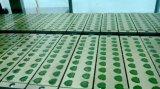 Полностью автоматическая парных цветной мягкой конфеты производственной линии 500 кг/ч
