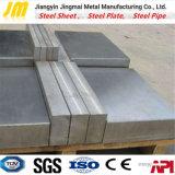 Плита по-разному прессформы сплава стального листа размера стальная
