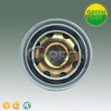Filtre à air pour les pièces d'auto (4324102262)