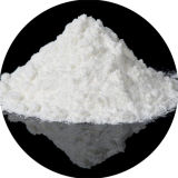 Mesh 5000 Superfine barium Sulfate for plastics