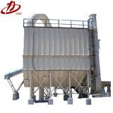 Filtro industriale da Deduster della Camera del sacchetto di impulso del Lp per la pianta dell'asfalto
