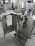 Gk30 de Ononderbroken Droge Granulator van het Laboratorium