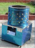 Автоматическая машина Plucker Depilator птицы Ew-60