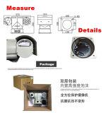 cámara del vehículo HD PTZ de la visión nocturna de la red el 100m de 4G WiFi