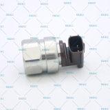 Unité de mesure de carburant Denso et authentique de la pompe de dosage de carburant de l'électrovanne de l'unité