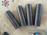 O plástico de lubrificação automática de UHMWPE rolo transportador
