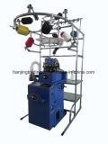 Selectieve Terry Hosiery Machine