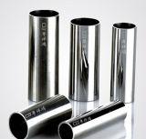 Высокие пробка спирали нержавеющей стали заполированности SUS201 304 декоративная, пробка стали резьбы