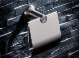 304 Toebehoren van de Badkamers van de Houder van het Document van het roestvrij staal de Extra