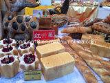 Hongling heiße Tellersegment Draht-Heizung der Verkaufs-3 der Plattform-6 elektrischer Ofen-Preis