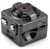 Visión nocturna por infrarrojos HD 1080p Mini coche DVR cámara DV