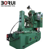 Fresagem de equipamento da máquina (YK3150)