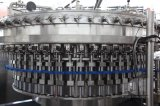 Sprankelende Dcgf60-60-15 24000bph drinkt het Vullen Machine