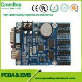 Montage elektronische gedruckte Schaltkarte der EMS-schlüsselfertige Service-Elektronik-Produkt-PCBA