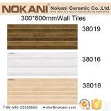Painéis de parede de cerâmica de pedra de granito para decoração de azulejos de parede