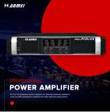 Heißer Berufsaudioendverstärker des Verkaufs-Px10