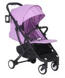 Neues Produkt-Baby-Spaziergänger für Yoya plus BabyPram