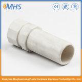 PVC sobressalente do molde de injeção de peças de plástico