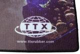 Matériau en caoutchouc et de stocks de produits Tapis de Souris de Jeu d'ordinateur d'État