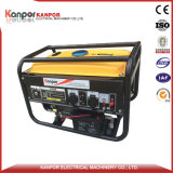 2000W 2KW 2.7HP conjunto gerador a Gasolina de boa qualidade na China