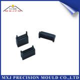 Produits en plastique de véhicule d'automobile de connecteur de précision faite sur commande de pièces d'auto