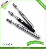 Ocitytimes 최신 판매 전자 담배 도매 기화기 펜 카트리지