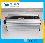 La mejor C.C. de la calidad 12V 24V 48V de la mejor venta a los inversores puros 3000W 4000W de la potencia del acondicionador de aire de la onda de seno de la CA 220V de la red