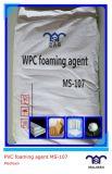 PVC agent moussant MS-107 pour le PVC Conseil produit