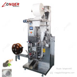 Vaina del café de la alta calidad que hace la máquina