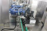 経済的な熱い溶解の接着剤のびんの分類機械